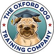 Oxford Dog Training Company