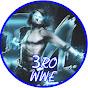 3RO WWE