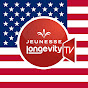 Jeunesse Longevity TV