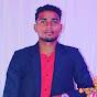 Santhali Cartoon Network