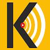 KNews Odisha