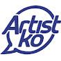 Artist Ko