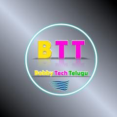 Bobby Tech Telugu