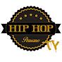Hip Hop Peruano Tv