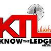 KNOW THE LEDGE MEDIA
