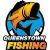 Queenstown Fishing