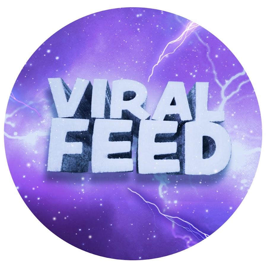 Viral Feed