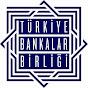 CokYasaBebek  Youtube video kanalı Profil Fotoğrafı