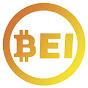 Bitcoin Expert India