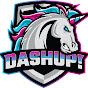 Dashup!