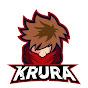 Krura Gaming