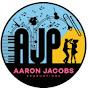Aaron Jacobs Productions - Youtube