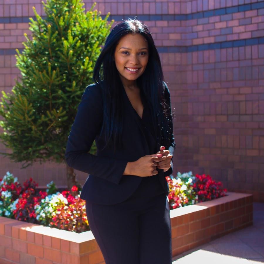 Michelle Perez Events