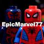 EpicMarvel77