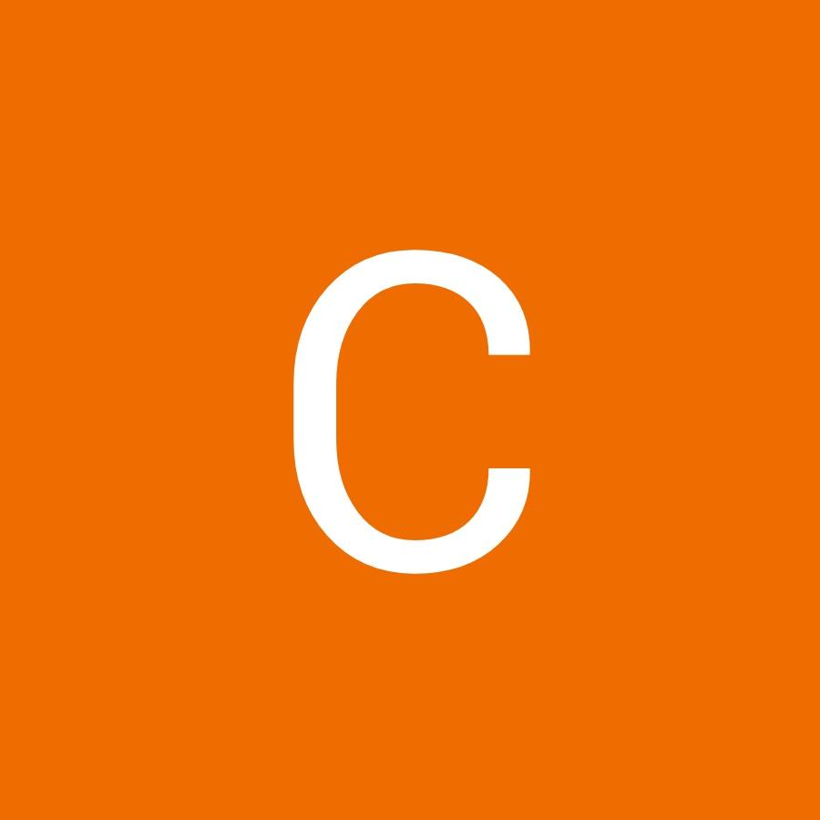 цена чиркова ирина александровна депутат фото азорский