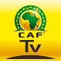 CAF TV