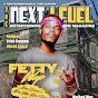 The Next Level Magazine