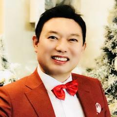 봉당힐링TV