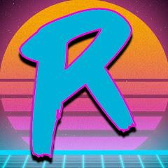 RunGoodLife