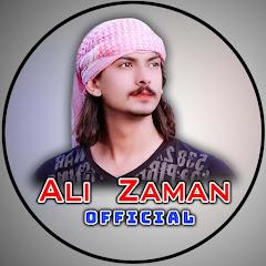 ALI Zaman Official