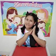 Flor Angel Paredes Lopez