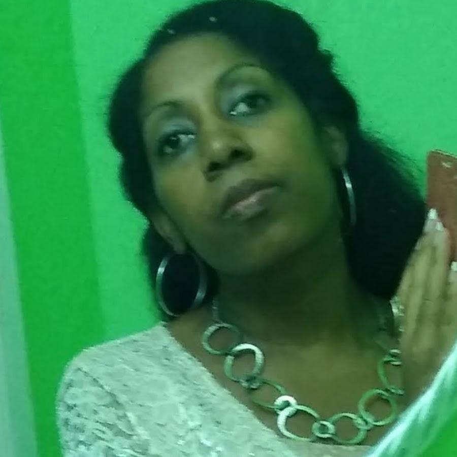 Diana_Divine Cam   Diana_Divine Webcam   Diana_Divine MFC