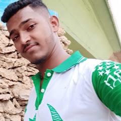 Atif Bandhani