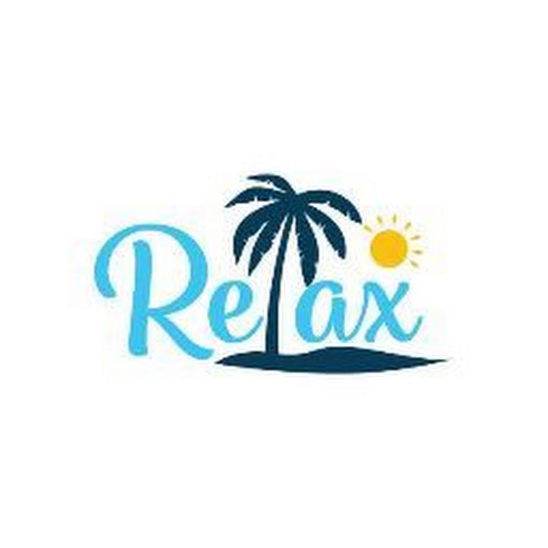 Relaxing spot (relaxing-spot)