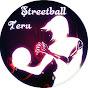 Teru StreetBall