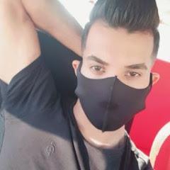 R_O_S_E روسي