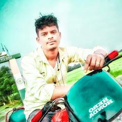 Dj Rishi Raj No.1