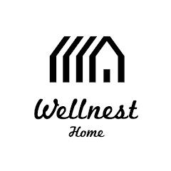 WELLNEST HOME