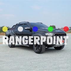 RANGER POINT