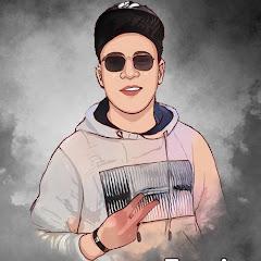 hamody_ zaher