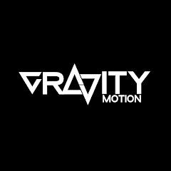 유튜버 Gravity Motion의 유튜브 채널