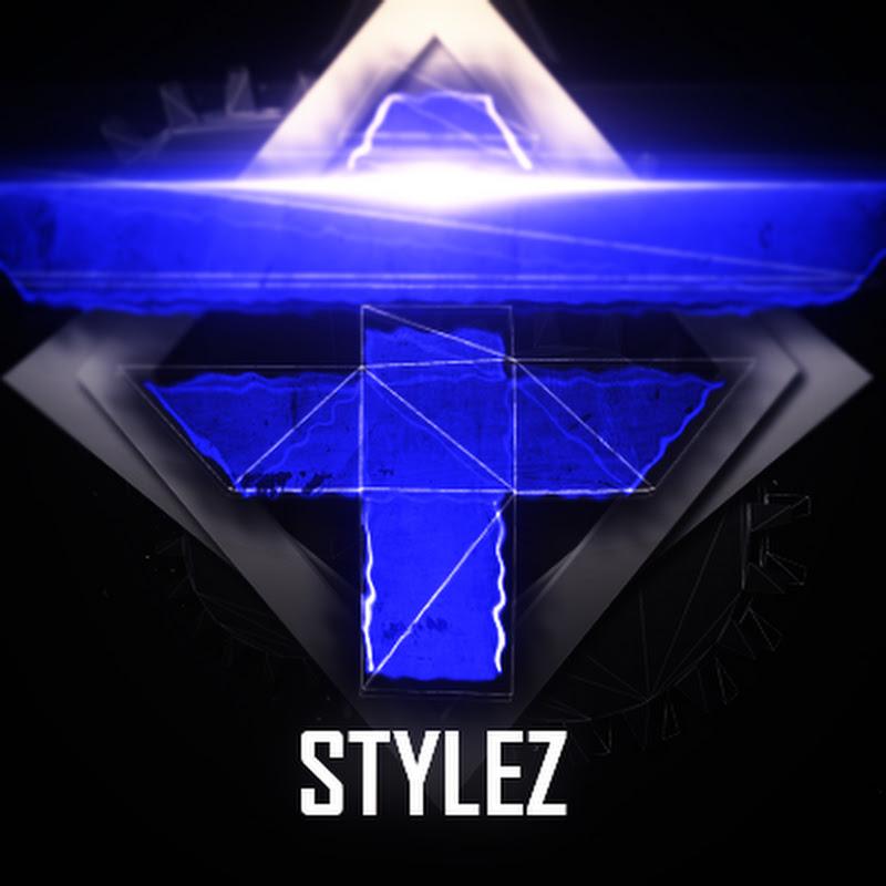 StylezOMG