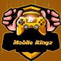 Mobile Kingz (mobile-kingz)