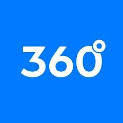 Christian News 360°