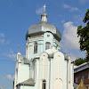 UGCC Khmelnytskyi