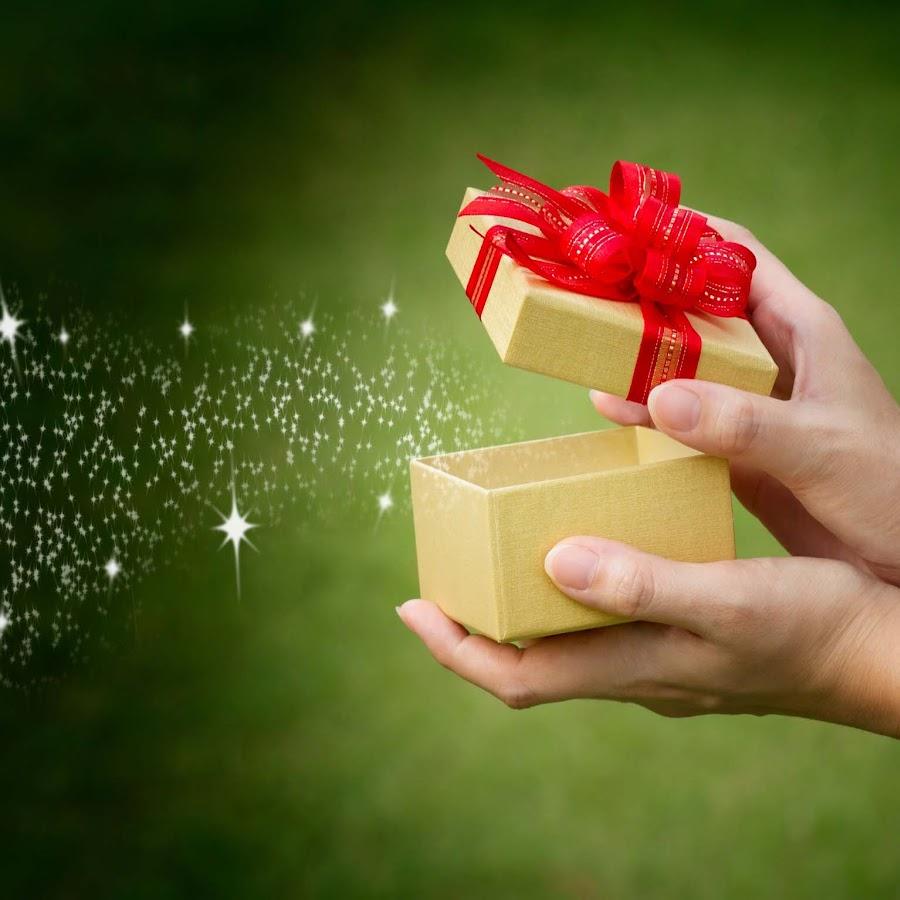 поздравления подарки розыгрыши фигура