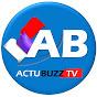 ACTUBUZZ TV senegal