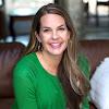 Dr. Christina Hibbert