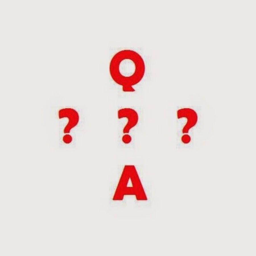 Puzzles QnA - YouTube