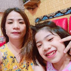 low carb mama sheryl.