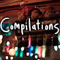 #Compilations