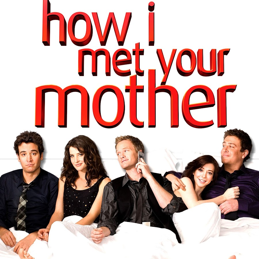 Himym Stream Deutsch