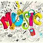 Melhores Music
