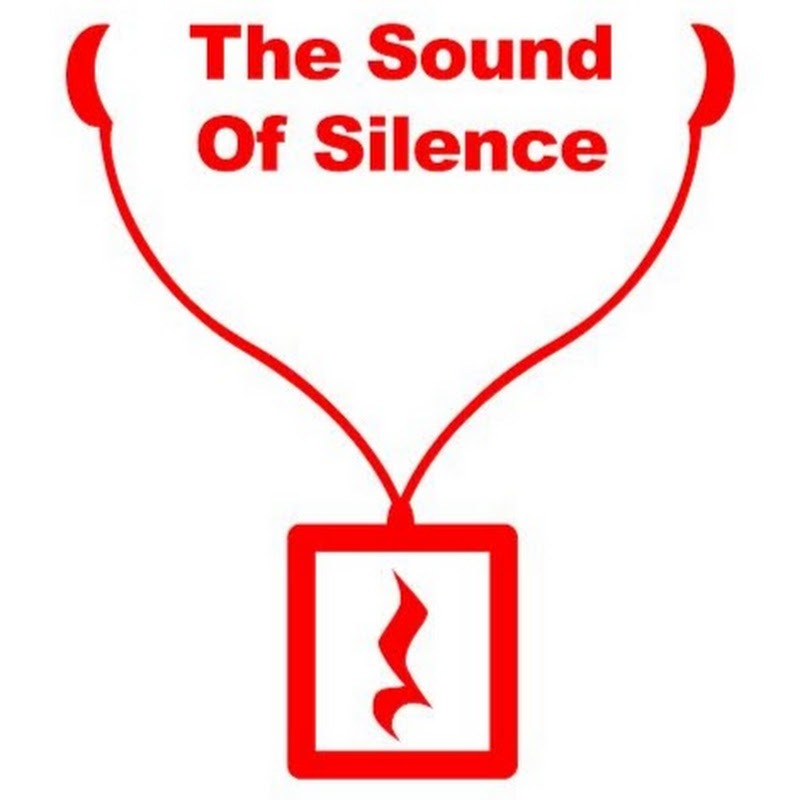 The Sound Of Silence ASMR