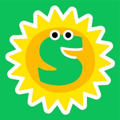 Sunny Kids Songs Português
