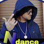Ndance